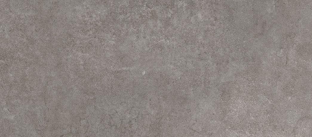 Project Grey 31,6x63,7