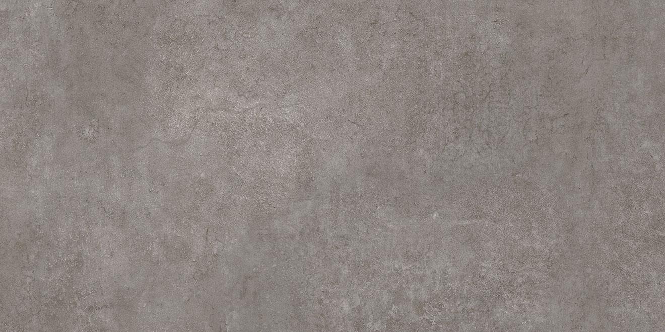 Project Grey Lapatto 49,1x98,2