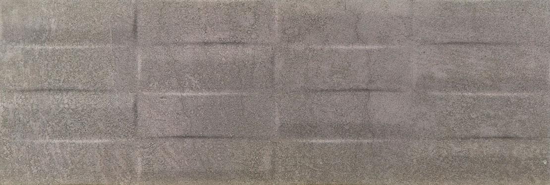 Project Grey Rectangulos