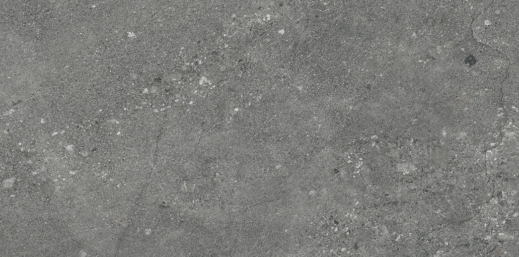 Samoa Deep Antislip 31,6x63,7