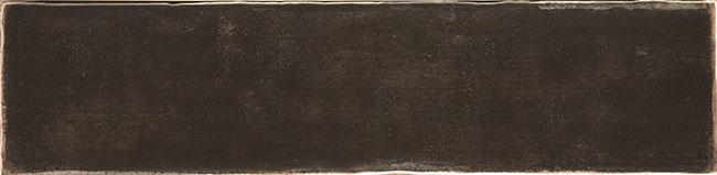 Soho Negro 7,5x30