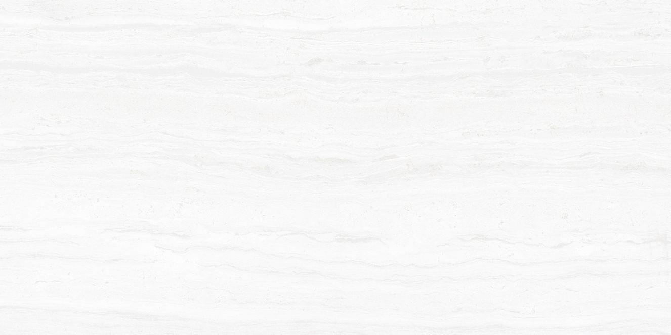 Solei Blanco 53x106