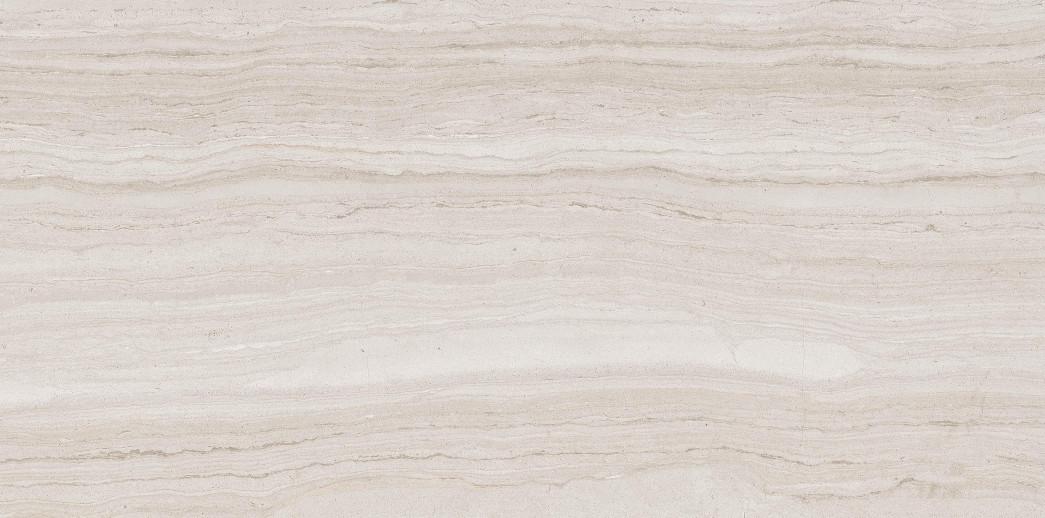 Solei Crema Mate 31,6x63,7