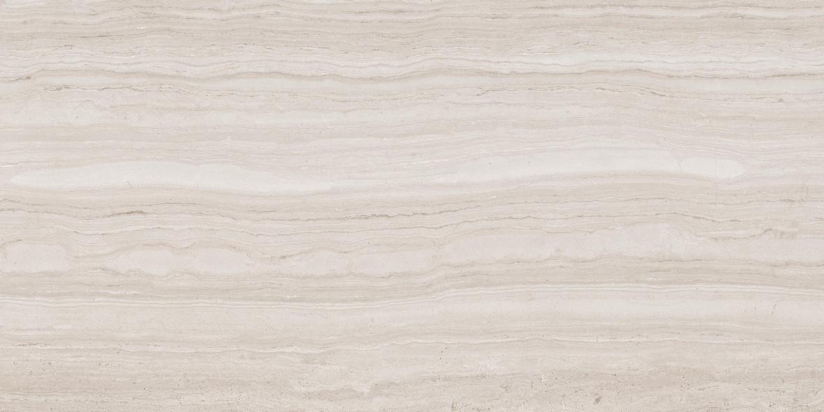 Solei Crema Pulido 49,1x98,2
