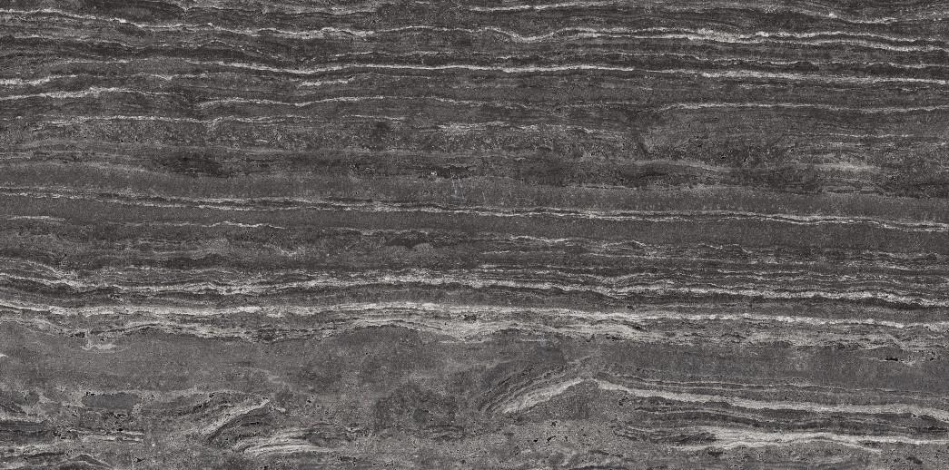 Solei Dark Mate 31,6x63,7