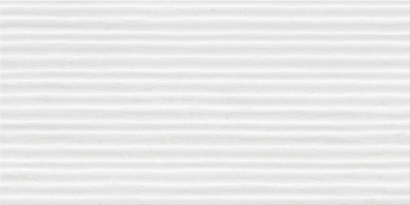 Solei Duna Blanco 53x106