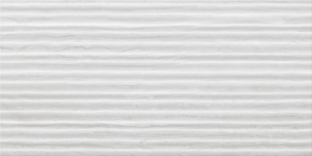 Solei Duna Perla 53x106