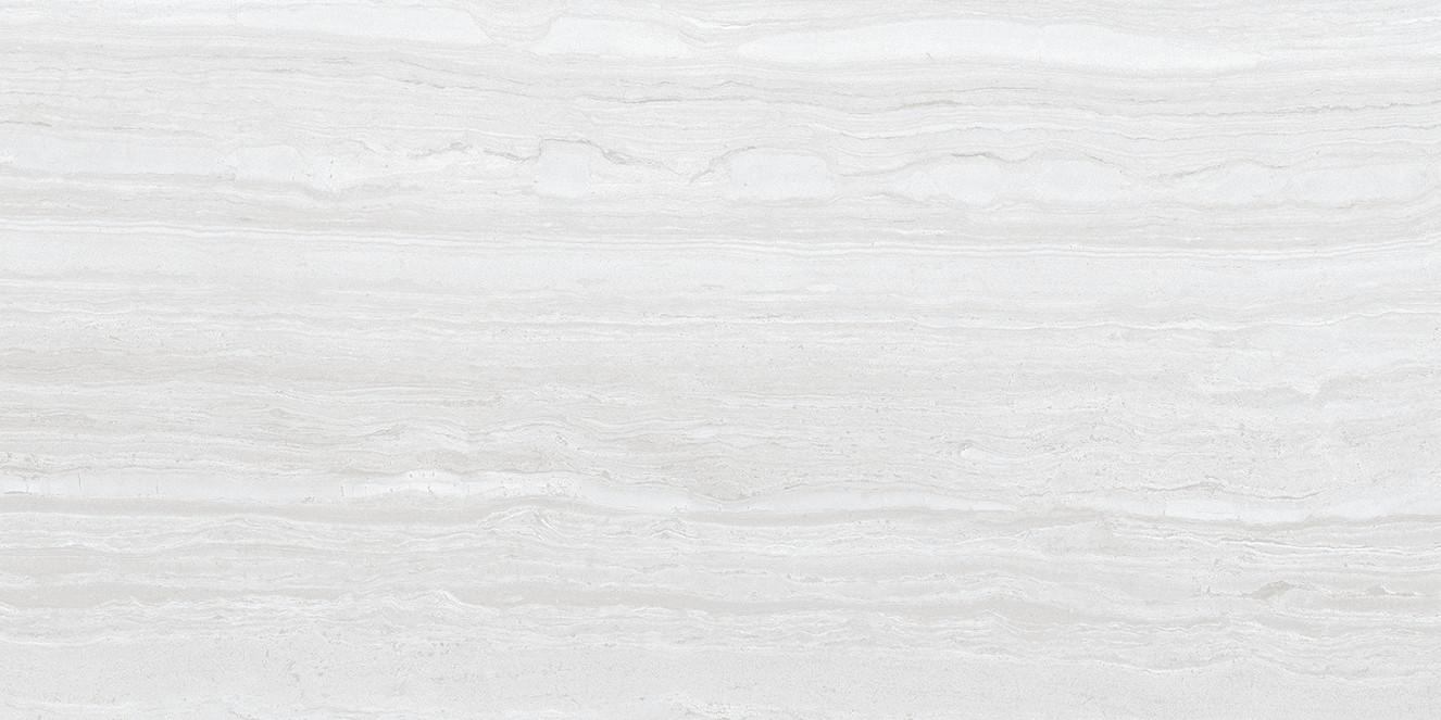 Solei Perla 53x106