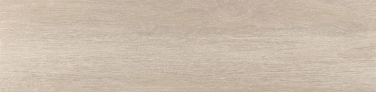 Timber Fresno 24,5x98,2