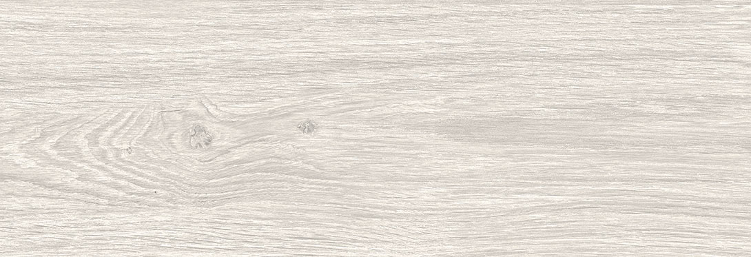 Timber Fresno Antislip 23,3x68,1
