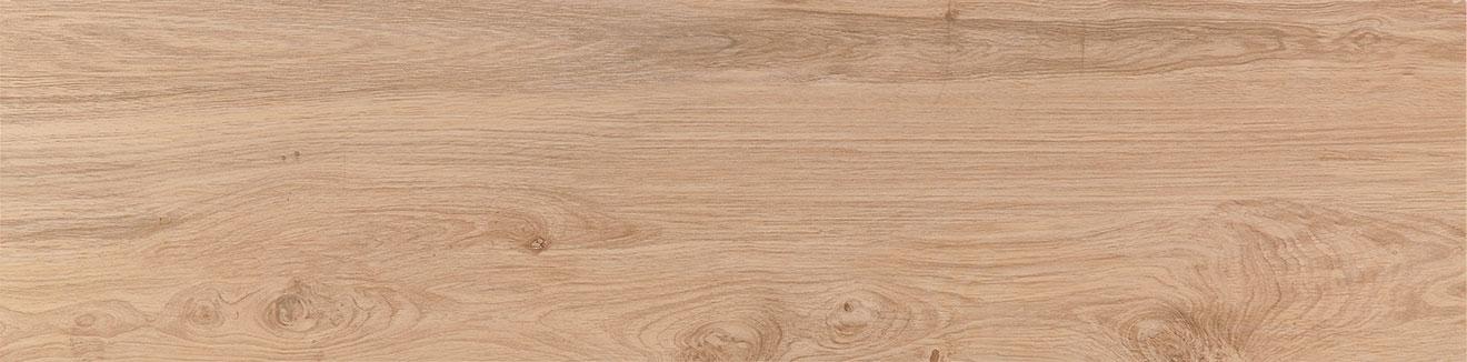 Timber Haya 24,5x98,2