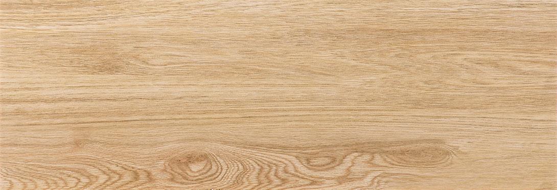 Timber Haya Antislip 23,3x68,1