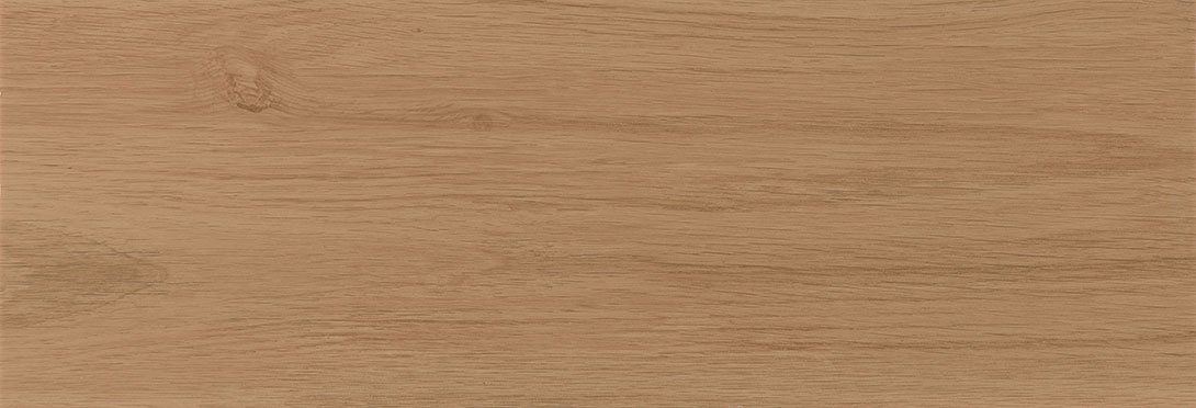 Timber Roble 23,3x68,1