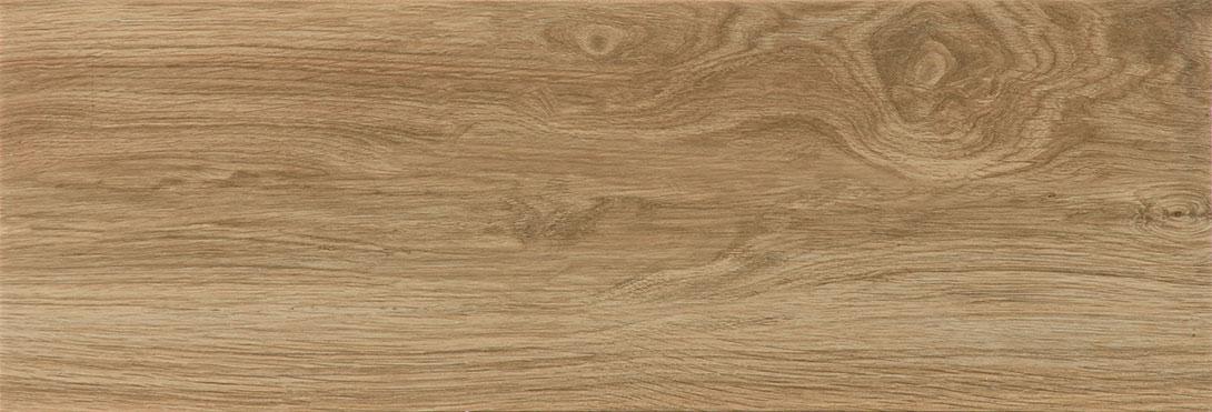 Timber Sauvage 23,3x68,1