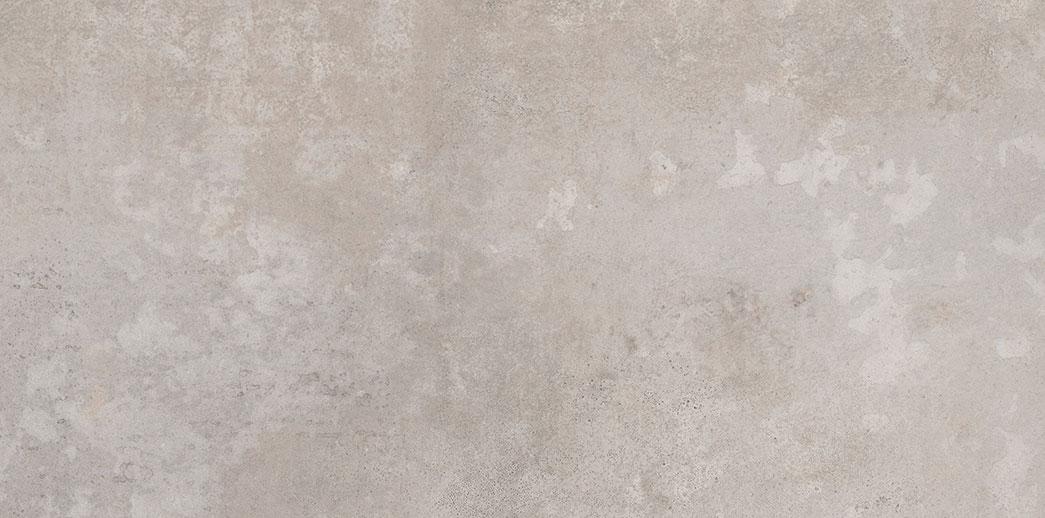 Titan Cinder 31,6x63,7