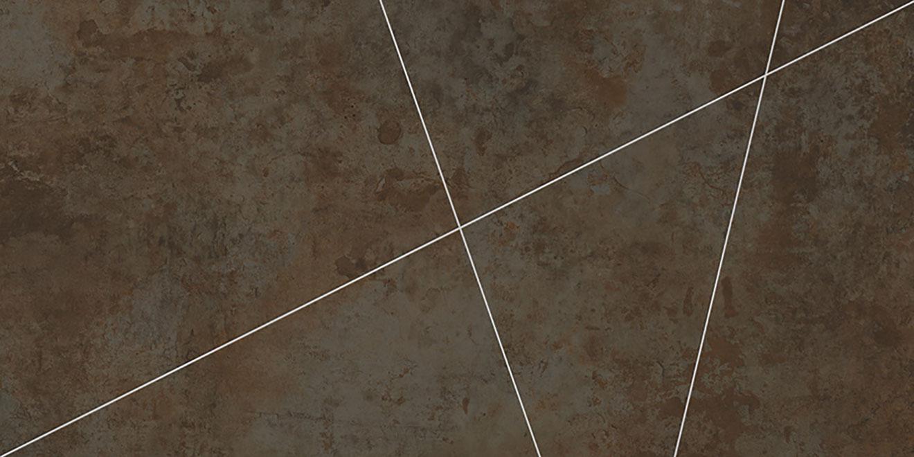 Titan Copper Incision 49,1x98,2