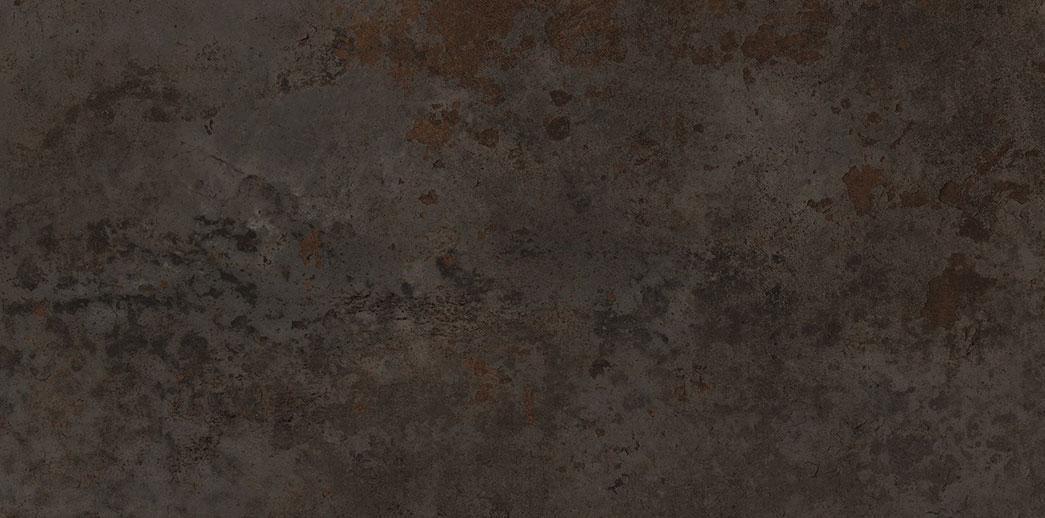Titan Dark 31,6x63,7