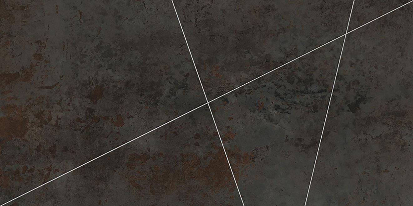 Titan Dark Incision 49,1x98,2