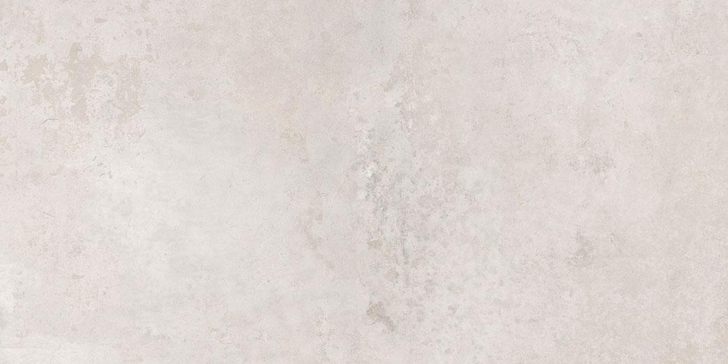Titan Silver 31,6x63,7
