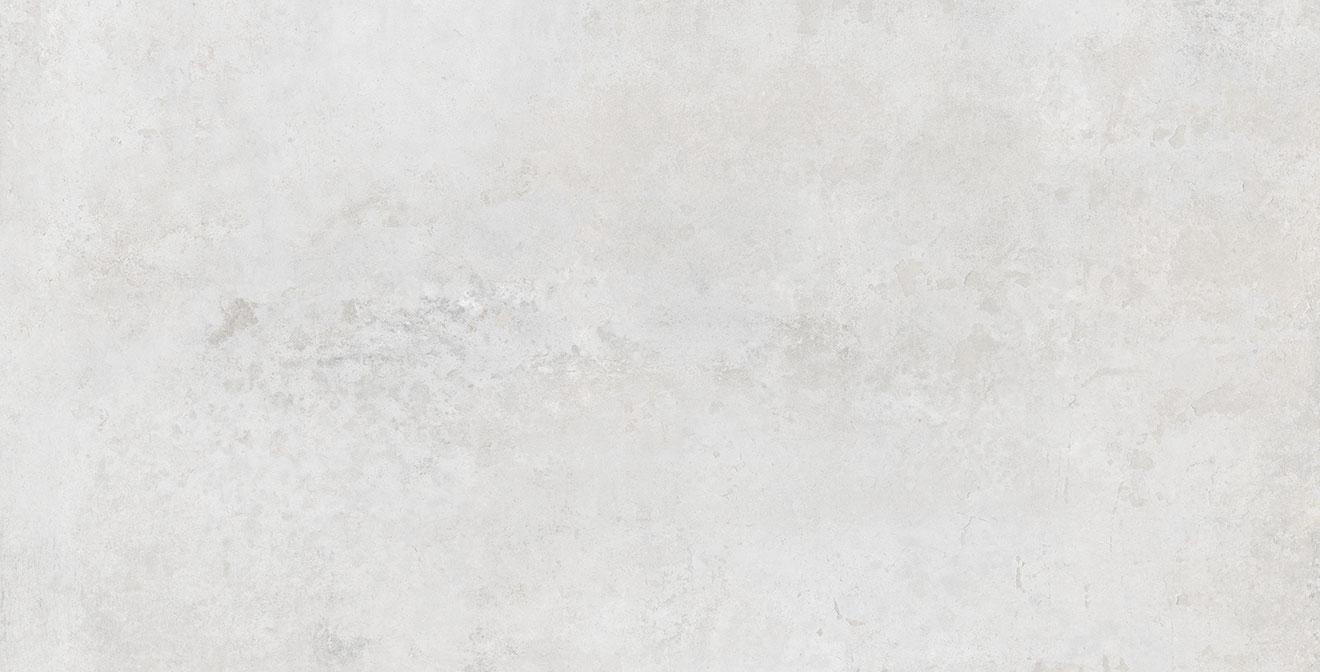 Titan Silver 49,1x98,2
