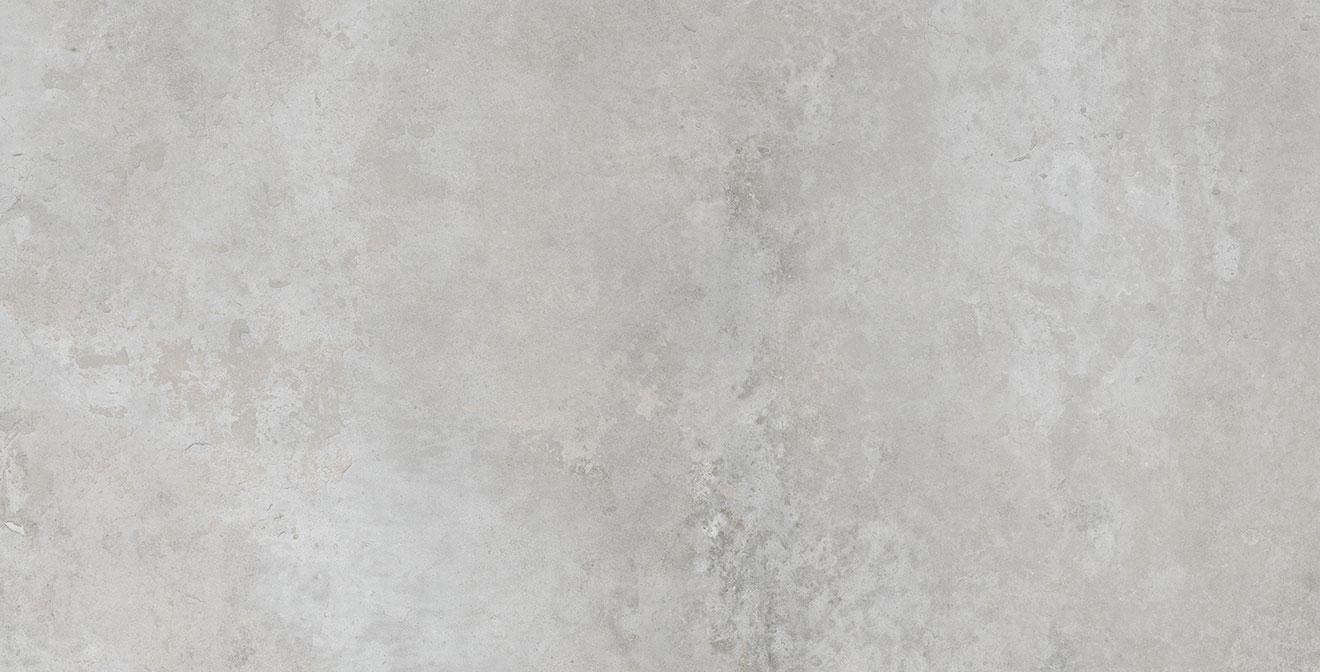 Titan Cincer49,1x98,2