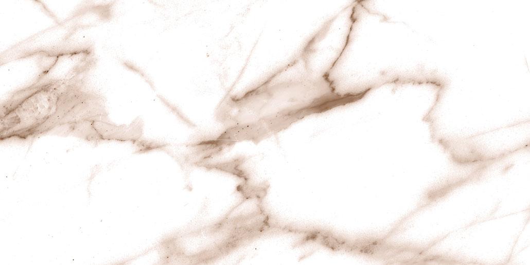 Venezia Bianco Mate 31,6x63,7