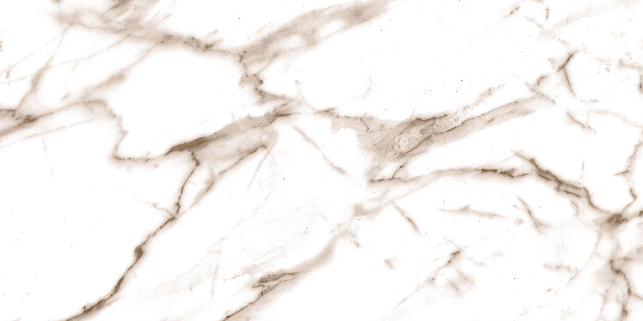 Venezia Bianco Mate 49,1x98,2