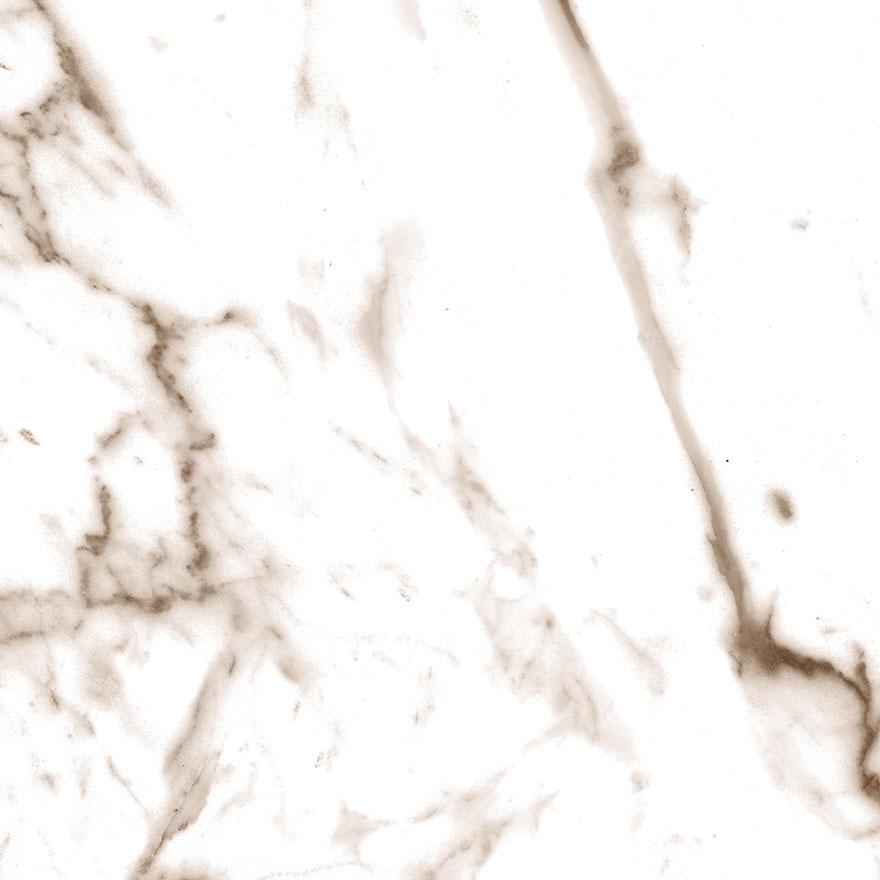 Venezia Bianco Pulido 49,1x49,1