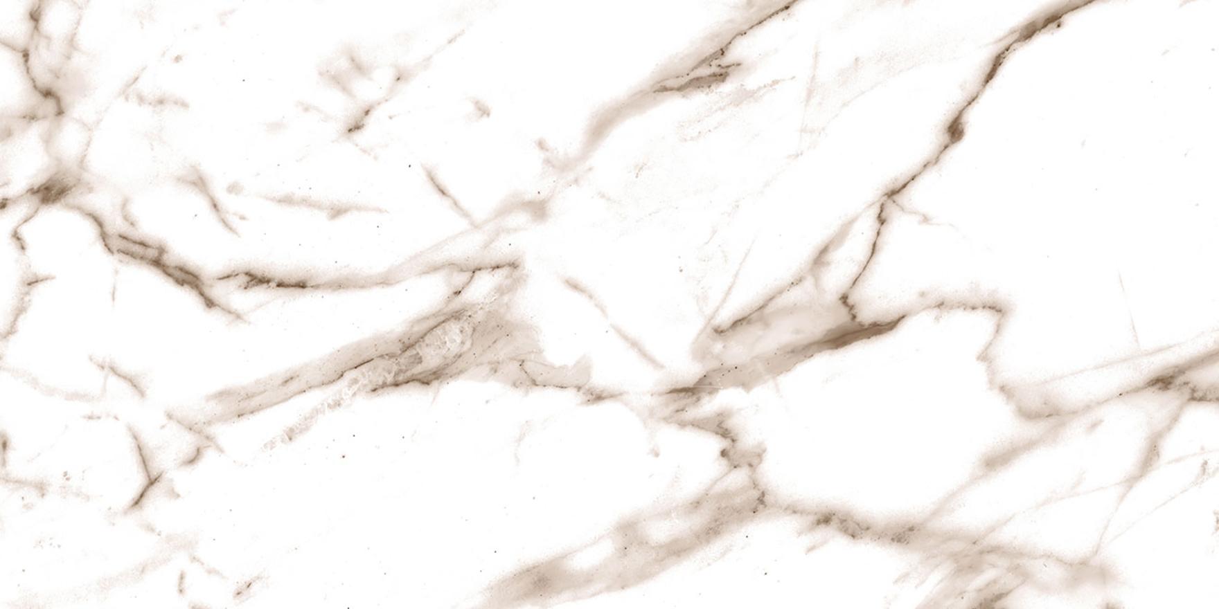 Venezia Bianco Pulido 49,1x98,2