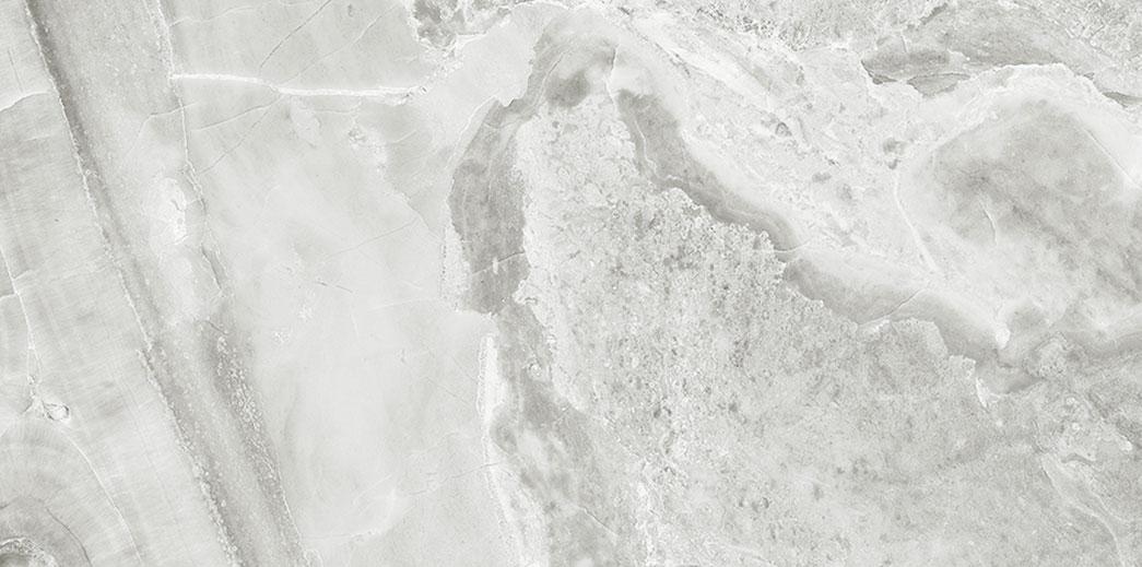 Vermont Grey 31,6x63,7