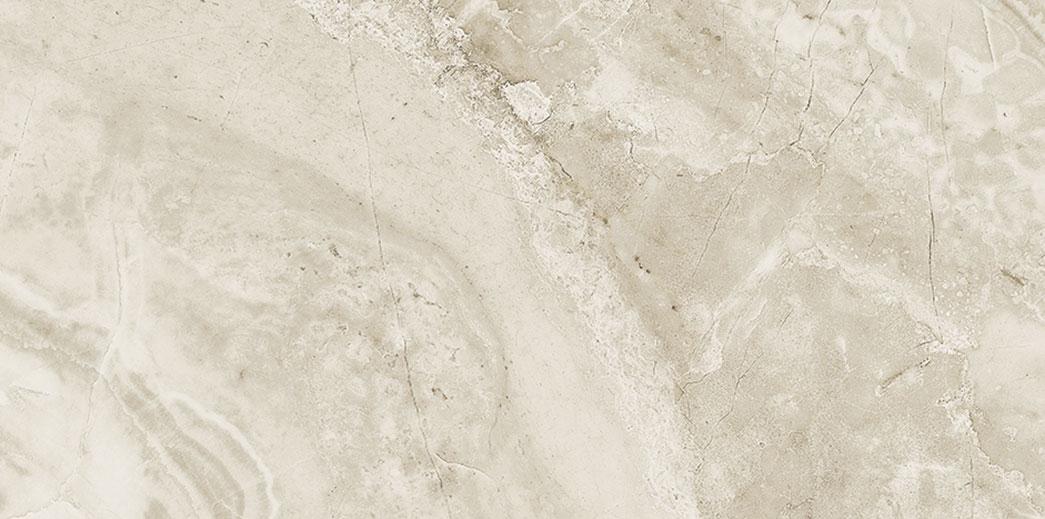 Vermont Sand 31,6x63,7