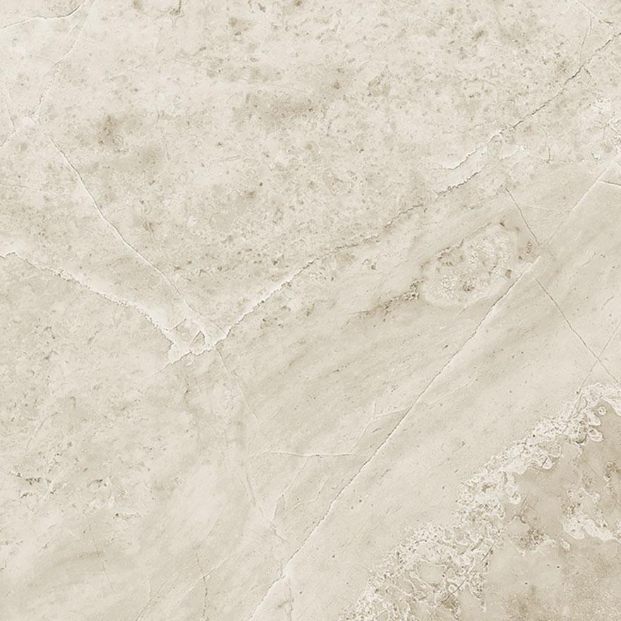 Vermont Sand 49,1x49,1
