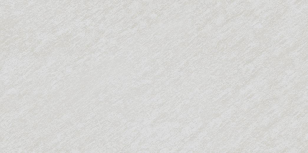 Zima Cinder 31,6x63,7