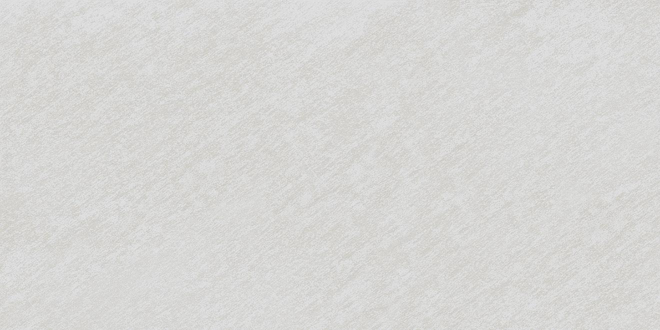 Zima Cinder 49,1x98,2