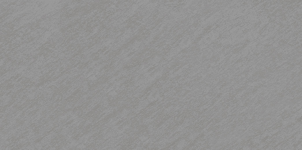 Zima Grey 31,6x63,7