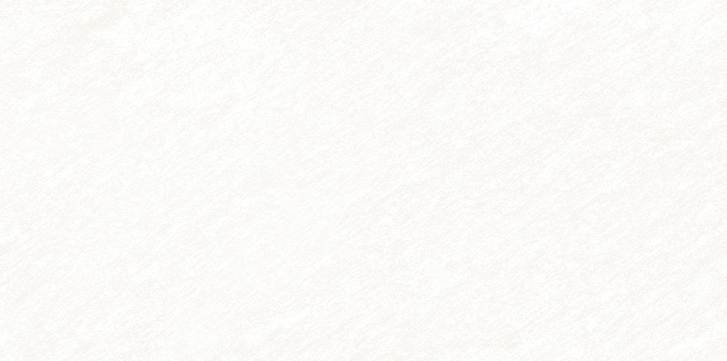 Zima White 31,6x63,7